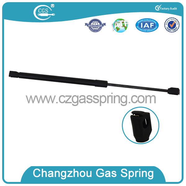 Variable Damping Gas Spring BQ06