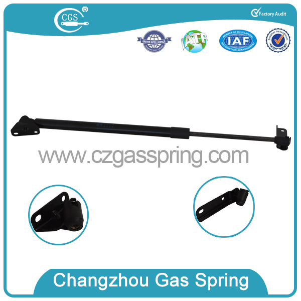 Variable Damping Gas Spring BQ22