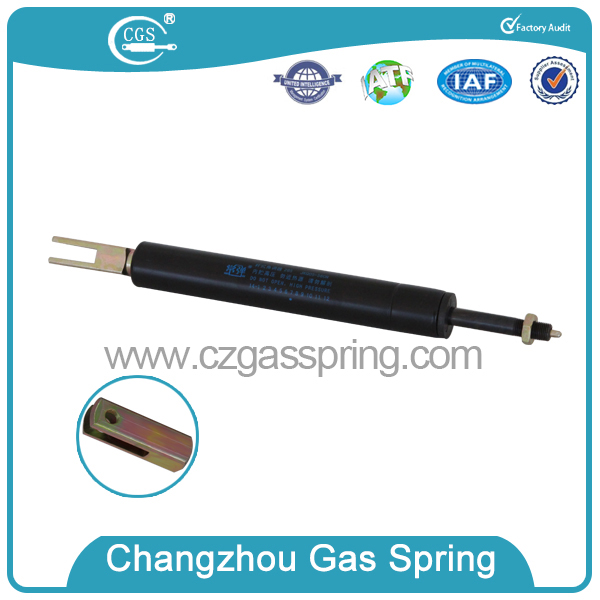 Lockable Gas Spring JKQ 05