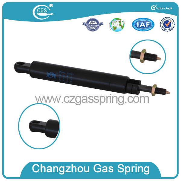 Lockable Gas Spring JKQ01