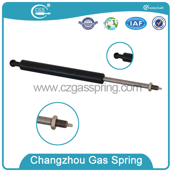 Lockable Gas Spring JKQ29