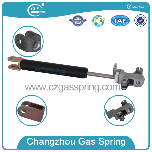 Lockable Gas Spring JKQ54