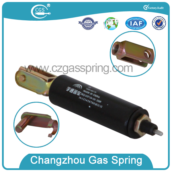 Lockable Gas Spring JKQ67