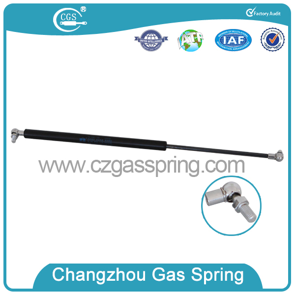 Compressed Gas Spring YQ02A