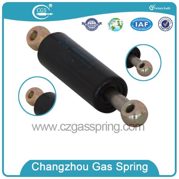 Compressed Gas Spring YQ05