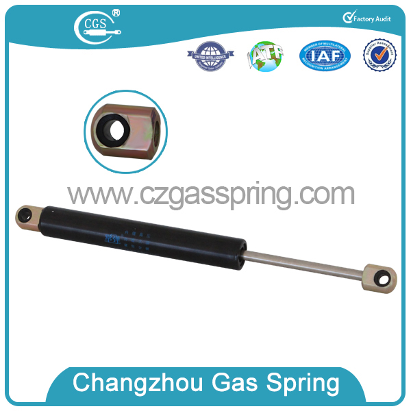 Compressed Gas Spring YQ16