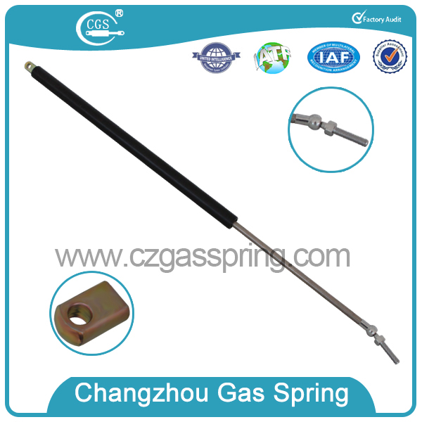 Compressed Gas Spring YQ34