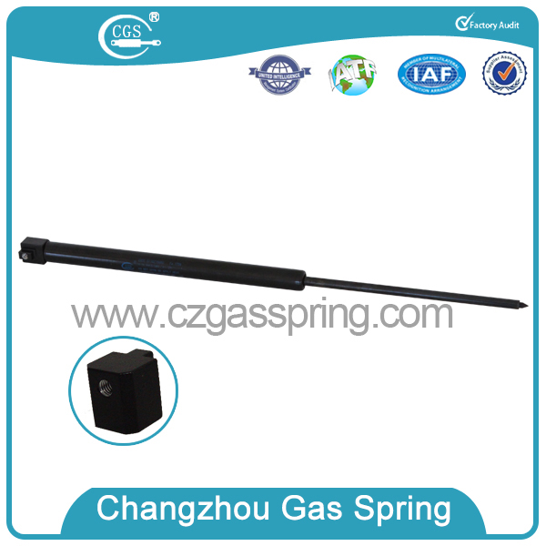 Compressed Gas Spring YQ38