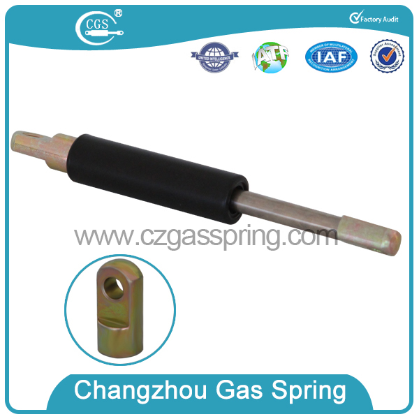 Compressed Gas Spring YQ40