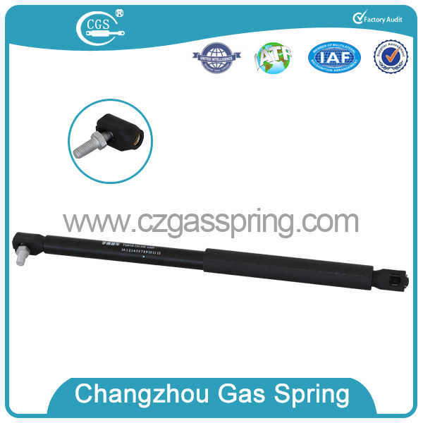 Compressed Gas Spring YQ102