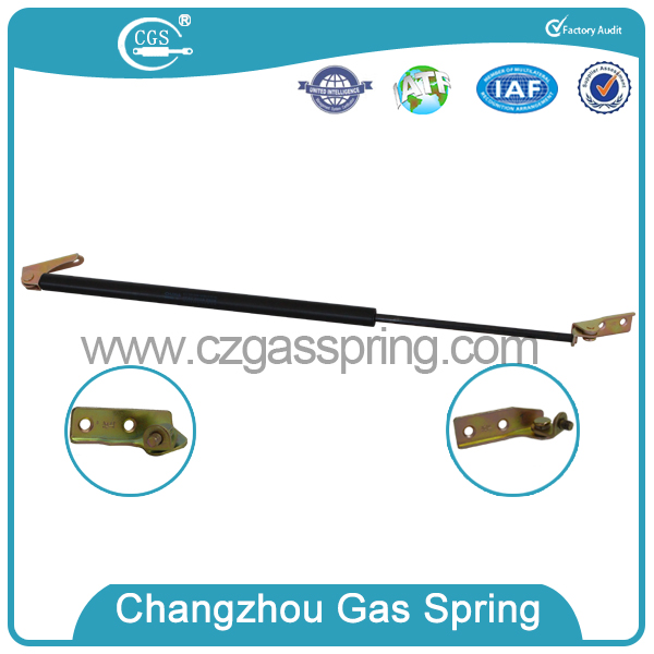 Compressed Gas Spring YQ81