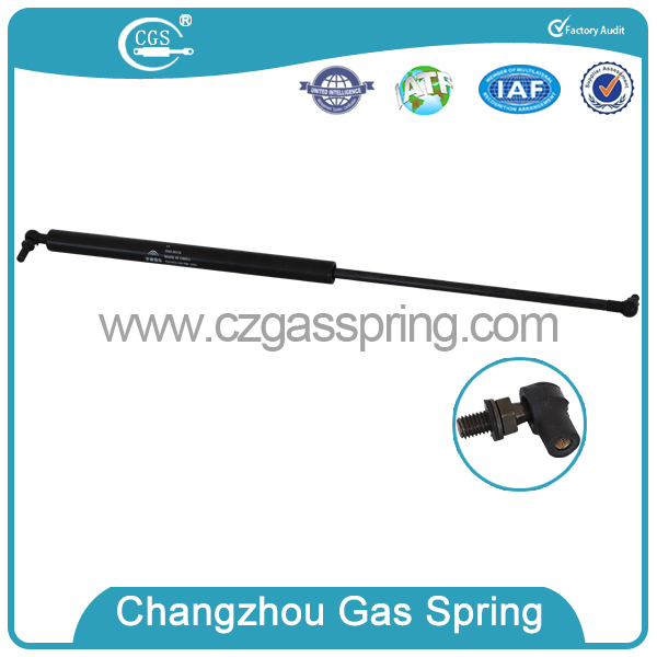 Compressed Gas Spring YQ109