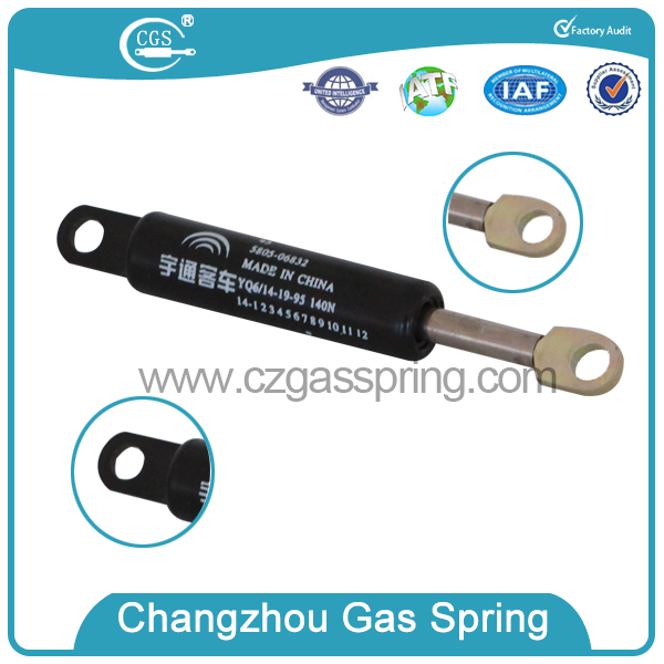 Compressed Gas Spring YQ114