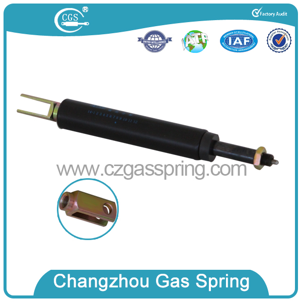 Lockable Gas Spring JKQ33