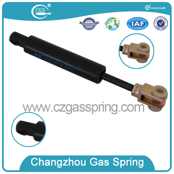 Lockable Gas Spring JKQ68