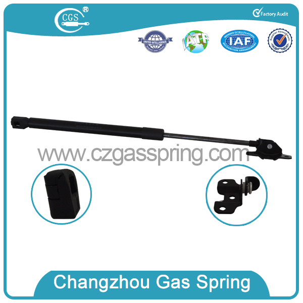 Variable Damping Gas Spring BQ07