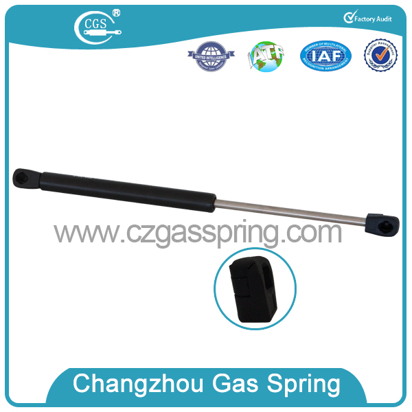 Variable Damping Gas Spring BQ09