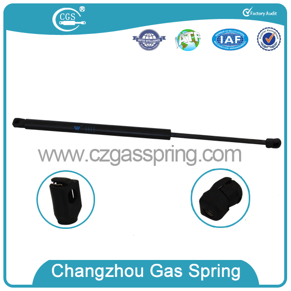 Variable Damping Gas Spring BQ24
